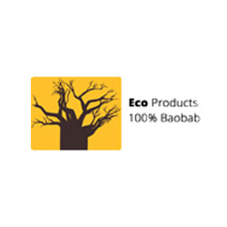 EcoProducts 250 x 250